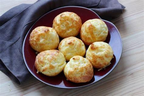moulinex cuisine companion recettes 143 best images about cuisine recettes companion