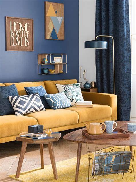 Decoration Salon Maison Du Monde D 233 Co Salon Tendance D 233 Co Portobello Id 233 E D 233 Co Et