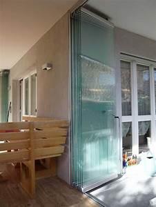 Falttüren Für Wintergarten : wintergarten 44 willi metall ag ~ Sanjose-hotels-ca.com Haus und Dekorationen