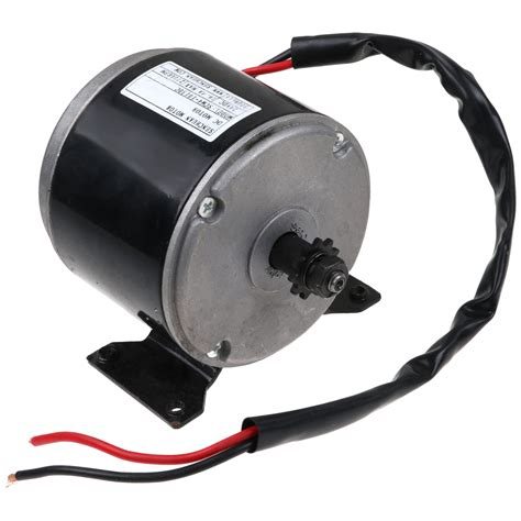 Electric Motor Generator by 24v Dc Permanent Magnet Electric Motor Generator For Wind