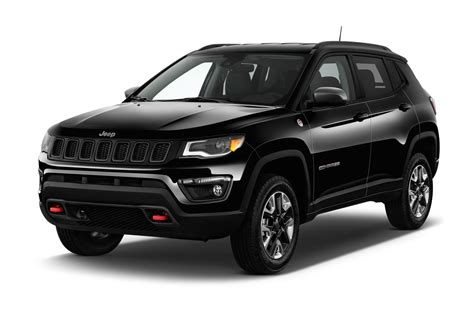 jeep compass reviews prices   compass models