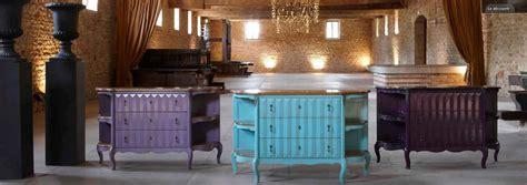 canapé cuir duvivier latitude déco des meubles et objets qui racontent une