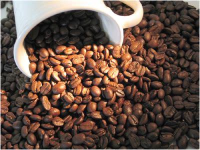 Silverback Coffee of Rwanda - Green