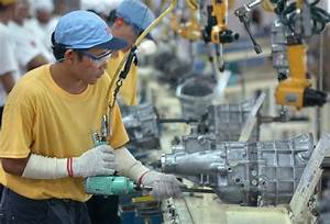 200 Japanese firms in China want to move to PH