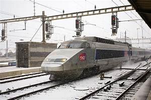 Strasbourg Francfort Train : neige gros retards pour les cars sncf dans le rh ne ~ Medecine-chirurgie-esthetiques.com Avis de Voitures