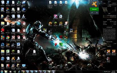Cool Really Desktop Wallpapers Computer Gamer Wwwwallpapers