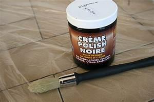 Nettoyer Fonte Rouillée : comment nettoyer un poele en fonte energies naturels ~ Farleysfitness.com Idées de Décoration