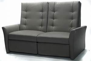 Wall Away Sofa : alexia meubles accent alpha mobilier fait main ~ Yasmunasinghe.com Haus und Dekorationen