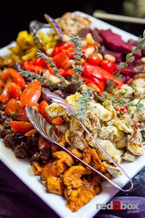 affaire cuisine a grand affaire at georgetown studios seattle wedding photographers box pictures