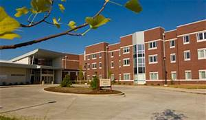 Biotechnology Laboratory Design Evergreen Residence Hall Online Campus Tour