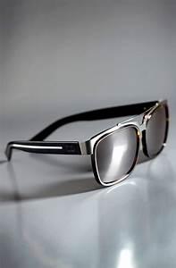 Lunette De Soleil Pour Homme : lunette dior homme aviator gallo ~ Voncanada.com Idées de Décoration