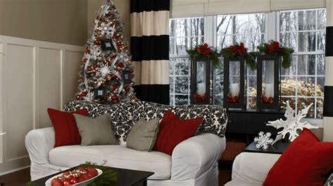 Weihnachtlich Dekorieren Wohnzimmer by Pretty Living Rooms Decorating Ideas
