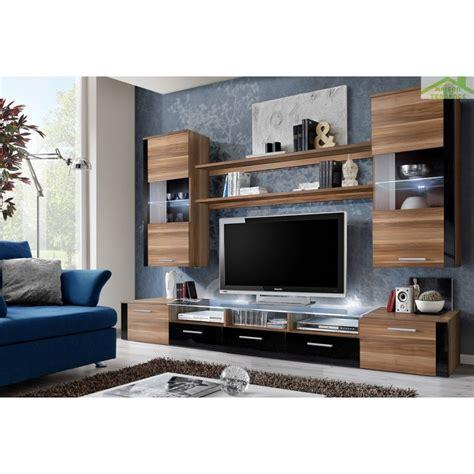 ensemble tv mural ensemble meuble tv mural fresh avec led