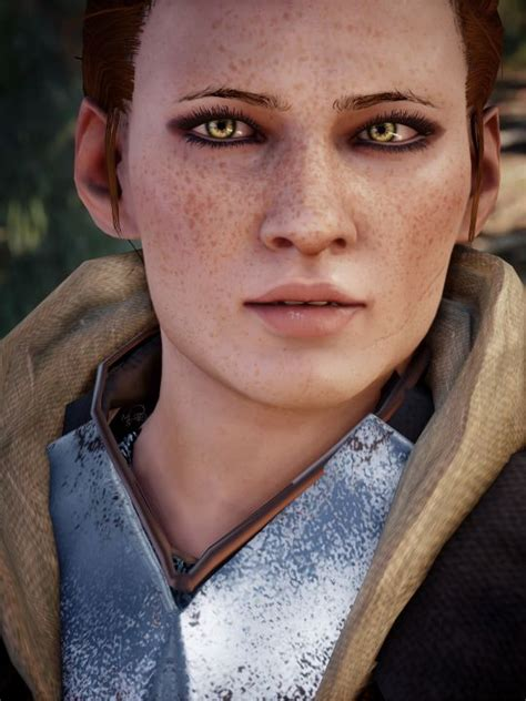 1719 Best Images About Dragon Age On Pinterest Morrigan