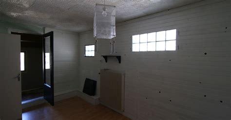 aeration chambre sans fenetre rénovation de ma maison ajouter une fenêtre