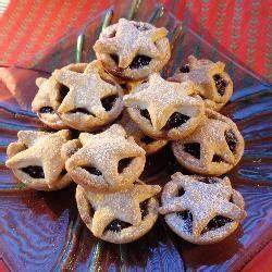 Deep-filled mince pies recipe - All recipes UK