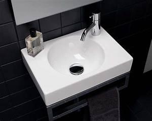 Handtuchhalter Für Gäste Wc : handwaschbecken g ste wc deutsche dekor 2017 online kaufen ~ Frokenaadalensverden.com Haus und Dekorationen
