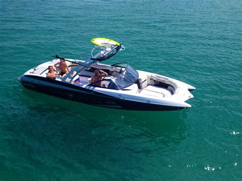 Boat Carpet Outlet Phone Number by 2013 Malibu Wakesetter 24 Mxz For Sale In Waterford Michigan