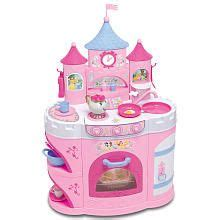 princess kitchen play set walmart 1000 ideas about princess toys on disney