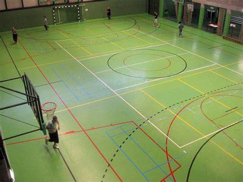 bienvenue au centre sportif for 234 t de soignes sport