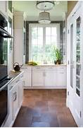 Pictures Of Kitchen Flooring Ideas by Kitchen Floor Ideas A Farmhouse Reborn