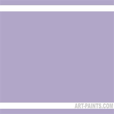 purple color glitter powder paints kp 10gp