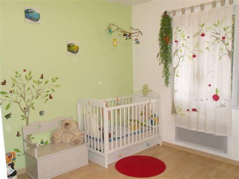 voilage chambre bébé garçon voilage chambre bb garon paire de rideaux thme des