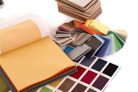 bureau d etude casablanca papier peintc quot gt 225 casablanca et tanger luxos design