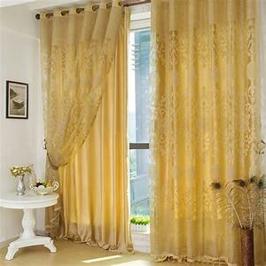 bedroom amazing canopy beds with drapes canada canopy With window curtains ideas for living room 2018