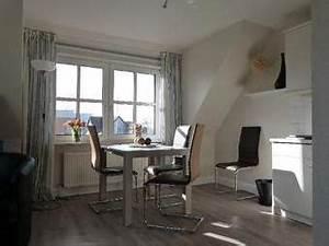 Design Ferienwohnung Sylt : 125m ferienwohnung keitum sylt ab 170 f r 5 personen ~ Sanjose-hotels-ca.com Haus und Dekorationen