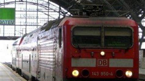 Jun 08, 2021 · verkehr deutsche bahn tarife tarifverhandlungen gescheitert: 48 HQ Pictures Ab Wann Streikt Die Deutsche Bahn - S Bahn ...