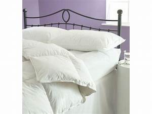 euroquilt european duck feather down 135 tog duvets With european feather bed