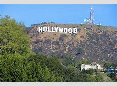 Hollywood Hills Neighborhood Guide Living in Los Angeles