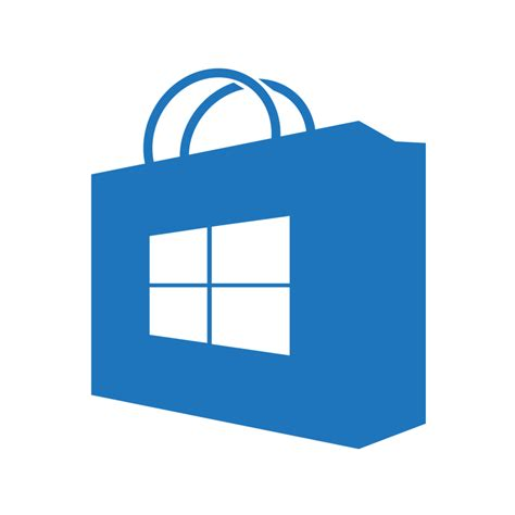 windows store for mobile store app for windows 10 and windows 10 mobile updated for