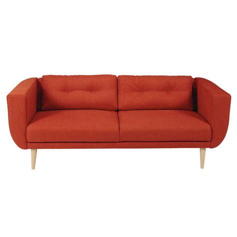 teinter un canape en tissu 28 images votre fauteuil pr 233 f 233 r 233 en tissu est tach 233