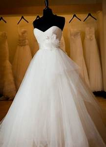 avoiding scams in the online classifieds part 1 With ksl wedding dress