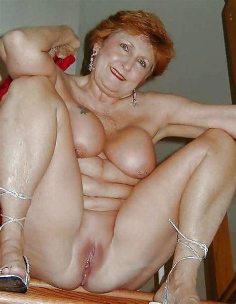 Granny Mature Bbw Random Mix 7 9 Pics Xhamster