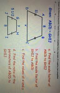 Definition Of Power Theorem