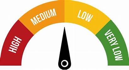 Gauge Dial Indicators Neutral Gauges Insight Unveils