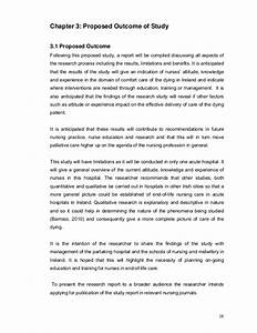 Sample research proposal english literature sota creative writing 2017 results imagery in creative writing definition custom writing check paper plagiarism