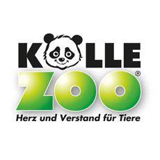 koelle zoo angebote im aktuellen prospekt von koelle zoo