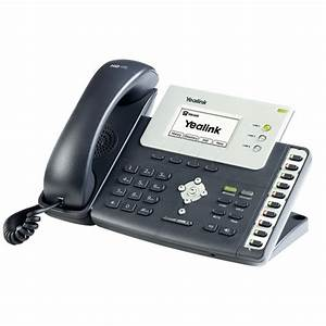 Hopdial Business Voip Phone Guides And Specs