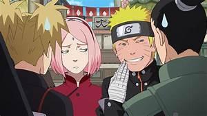 Más detalles sobre 'Boruto: Naruto the Movie'