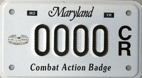 maryland mva phone number california dmv motorcycle registration forms requirements