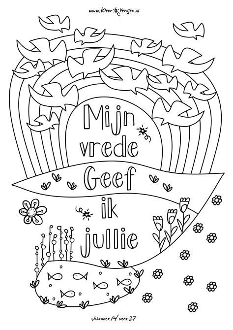 Kleurplaat Samenloop Voor Hoop by Nieuw Kleurplaten Geloof Hoop En Liefde Klupaats Website