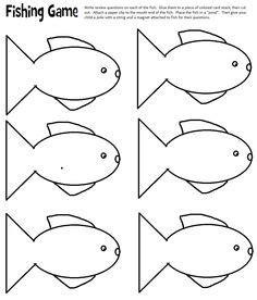 slippery fish song board visual
