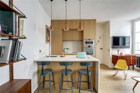 kitchen designs for 5 sqm 36 square meters apartment design optimized by transition id