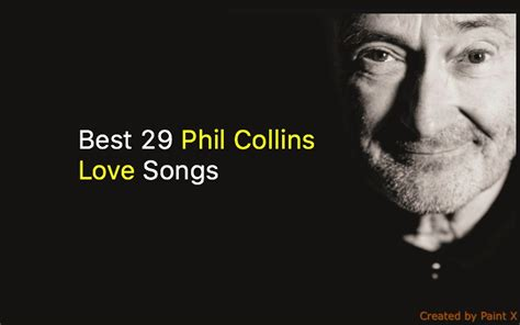 phil collins best songs best 29 phil collins songs nsf station