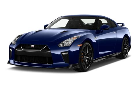 New Nissan Skyline 2018 by 2018 Skyline Gtr Motavera