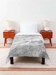 U0026, 39, Marble, Pattern, U0026, 39, Comforter, By, Sasharusso, Nel, 2020